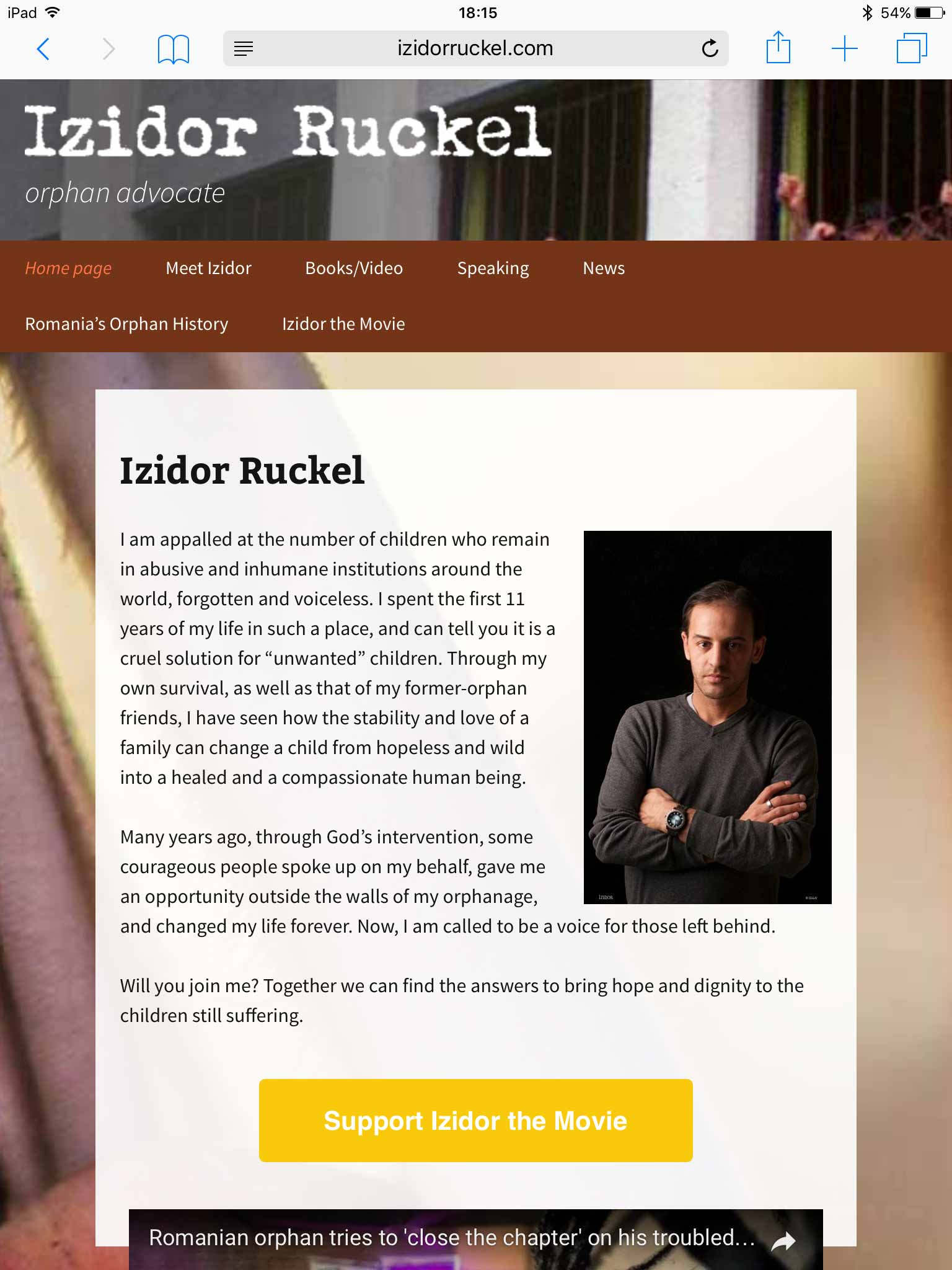 tablet_IzidorRuckel.com